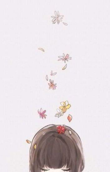 doce loucura • sans + frisk