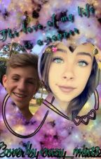 The love of my life is a rapper. (Mattyb fanfic) by Crazy_Mia12