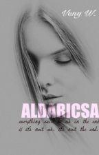 Aldaricsa by balihoooo
