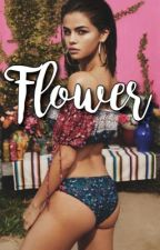 Flower | s.g. by ourrevival