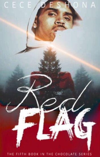 Red Flag | PENTALOGY |