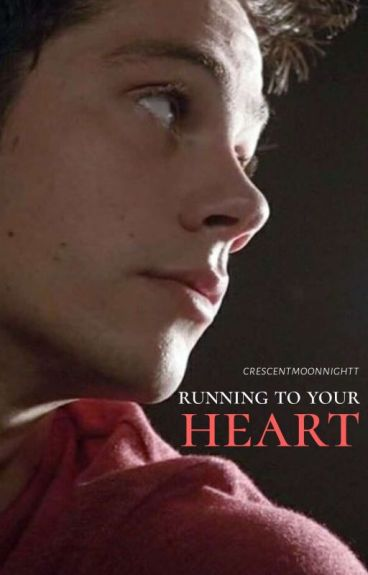 Running to your heart
