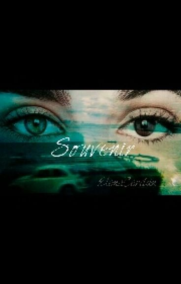 Souvenir -Camren G!P-