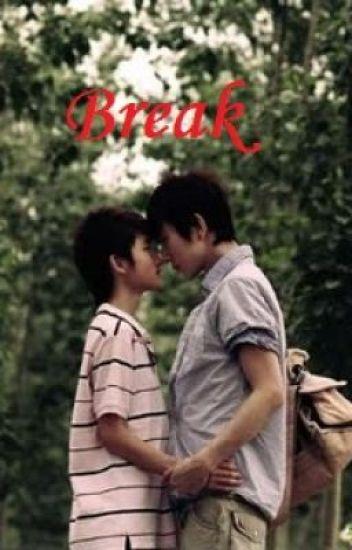 Break (BoyxBoy)