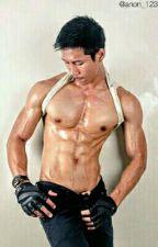Kisah Bang Tyo by yanase_krm