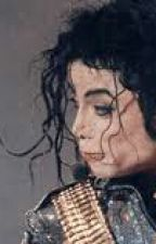 Deadly Silence (Michael Jackson Fanfiction) by HIStoryAlbum