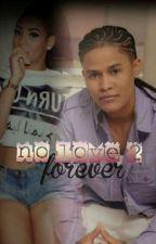 Forever by Hellokittygangg