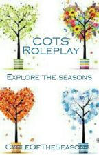 COTS Roleplay by CycleOfTheSeasons