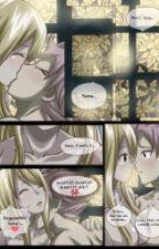 (Nalu,Graylu, Lolu) Các Fic 18+ by _-Die-_