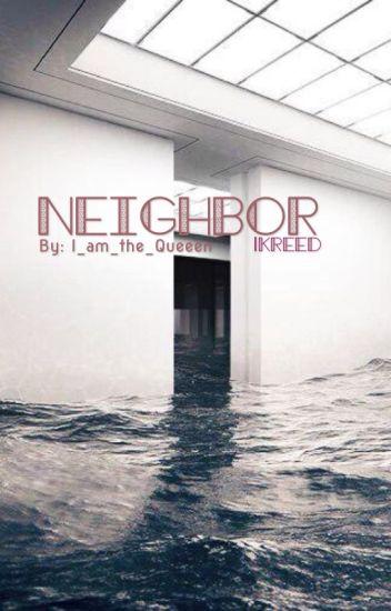 Холостяк по соседству