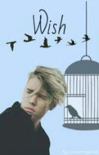 Wish   أمنية by ZenoXBieber