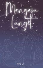 Mengeja Langit by are_Li