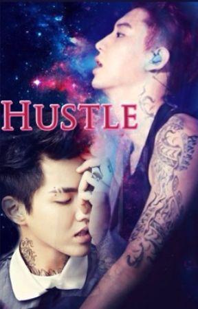 Hustle by ExoLKaiotic