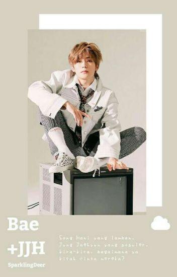 Bae | Jaehyun NCT ✅