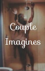 Couple Imagines by bryannag123