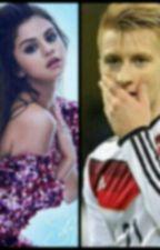 Będziesz Moja Maleńka | Gomez&Reuz by dziunia00