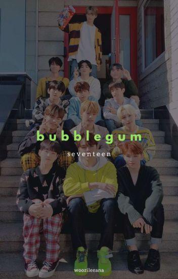 bubblegum; svt