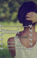 Ritmul Inimii by counting_star123