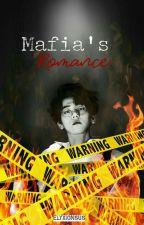 Mafia's Romance by pakcikbacon