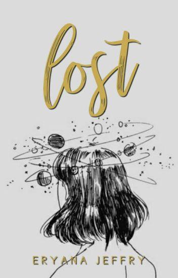 Lost | N.Romanoff