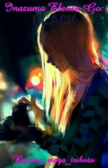 Inazuma Eleven Go: Black  ~ Victor Blade~