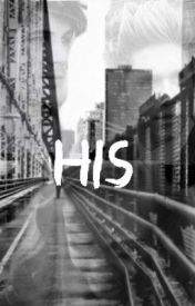 His (Niall Horan Fanfiction) by romantisizing