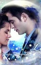 Bella and Edward pictures by kaellajade197