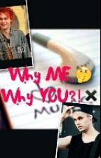 Why Me,Why You (M.C)(5sos) by princesse-milkaa
