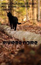 Rivière Noire by Ayana-Neil