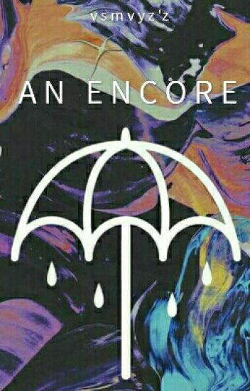 An Encore