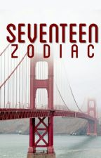 Seventeen Zodiac by winter-child