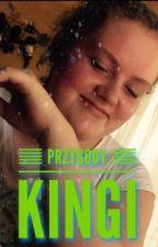 Przygody Kingi by miki_studzinski
