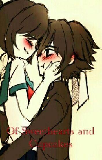 The New Girl x The Sweet Hearted Hero. ( A Budo Masuta x Reader)
