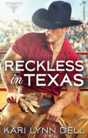 Reckless in Texas - Excerpt by kidell