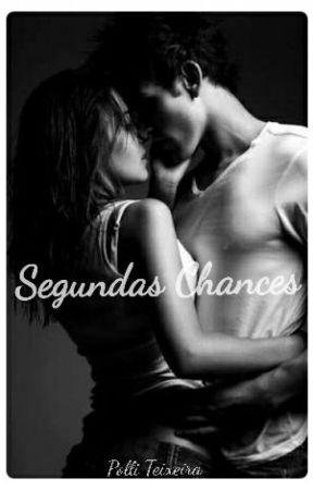 Segundas Chances by PolliTeixeira7