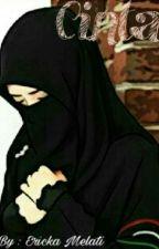 Islam by Erickamelati