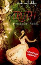 TRUTH by keekaachubby
