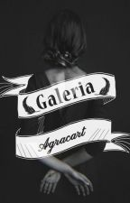 GALERIA by Agracart