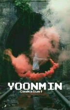 YOONMIN ✔ by awkalumt