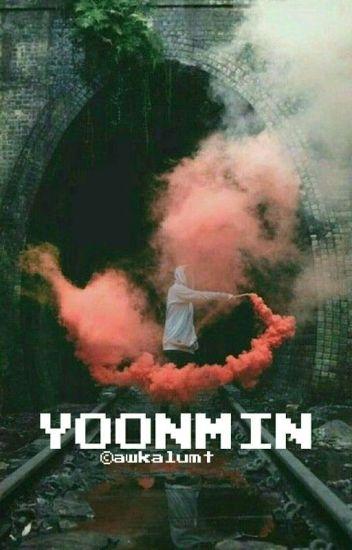 YOONMIN ✔
