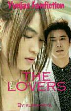 The Lovers by kurukisya