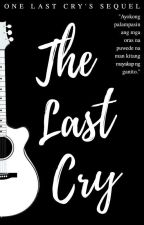 The Last Cry by hoshilova