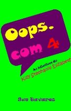 Oops.Com 4 by Sue_Tavares