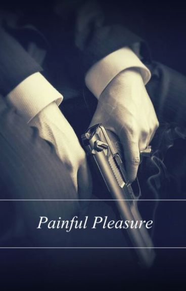 Painful Pleasure - YoonSeok
