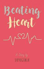 Beating Heart by skyegirlx