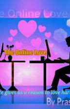 The Online Love by Prashant759