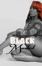 Black Mailed(Editing) by iamjonitha