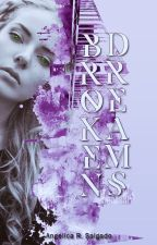 Broken Dreams by DreamsAndLife
