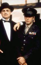 El padrino: El legado Corleone by LaComissioneGenerale