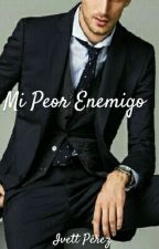 Mi Peor Enemigo by Vettstpeguez